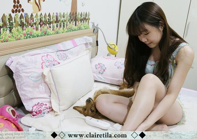 三樂事電熱毯 (22).JPG