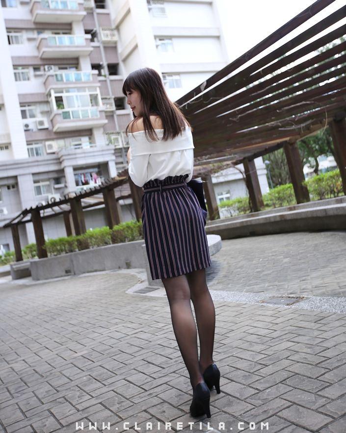 iStocking愛酷襪 (21).JPG