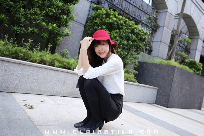 iStocking愛酷襪 (36).JPG