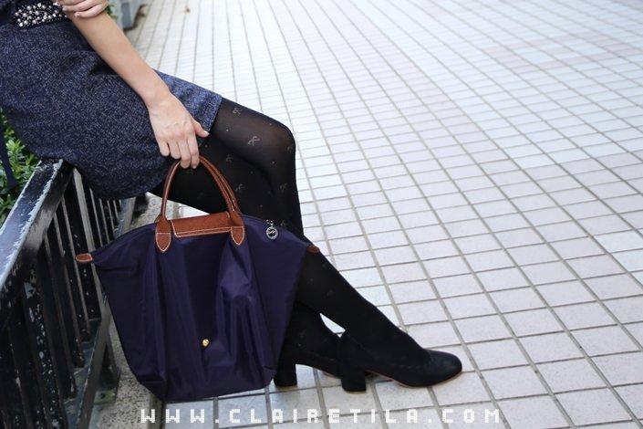 iStocking愛酷襪 (44).JPG