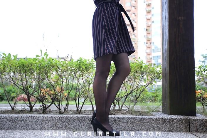 iStocking愛酷襪 (20).JPG
