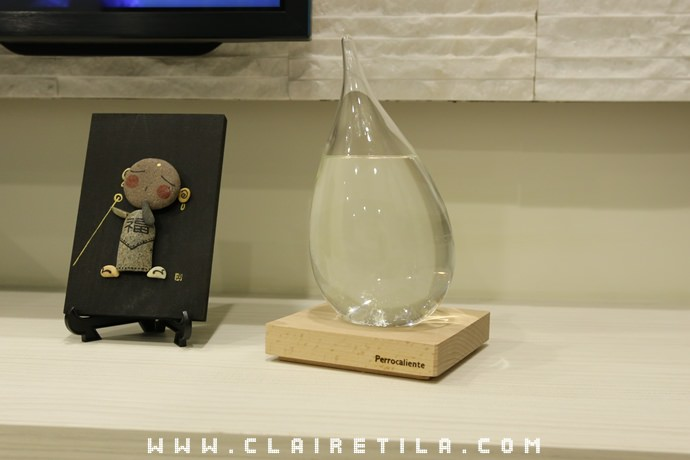 天氣預報瓶Storm Glass (20).JPG