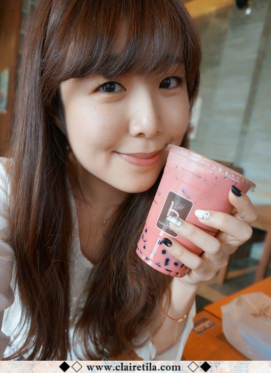 七日七日  & Caffe Bene (47).jpg