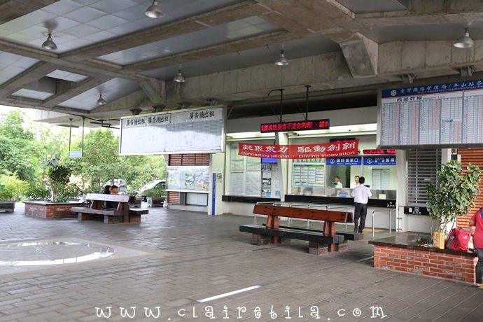 冬山車站 小風箏雪花冰 (9).JPG