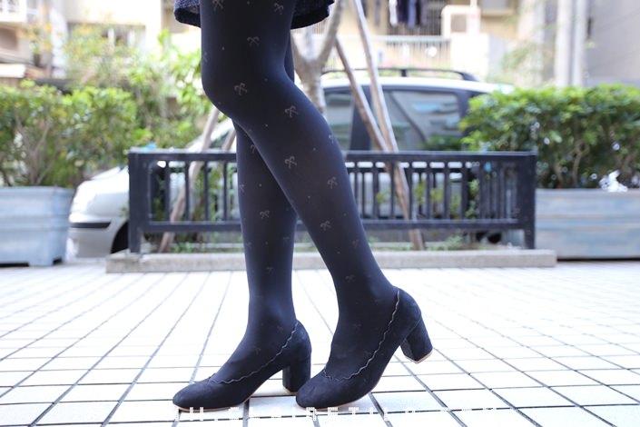 iStocking愛酷襪 (47).JPG