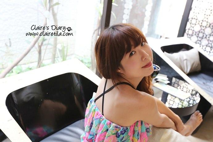 嬪婷Fun time club (54).JPG