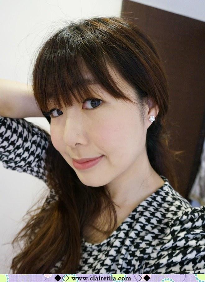 花漾年華 (4).JPG