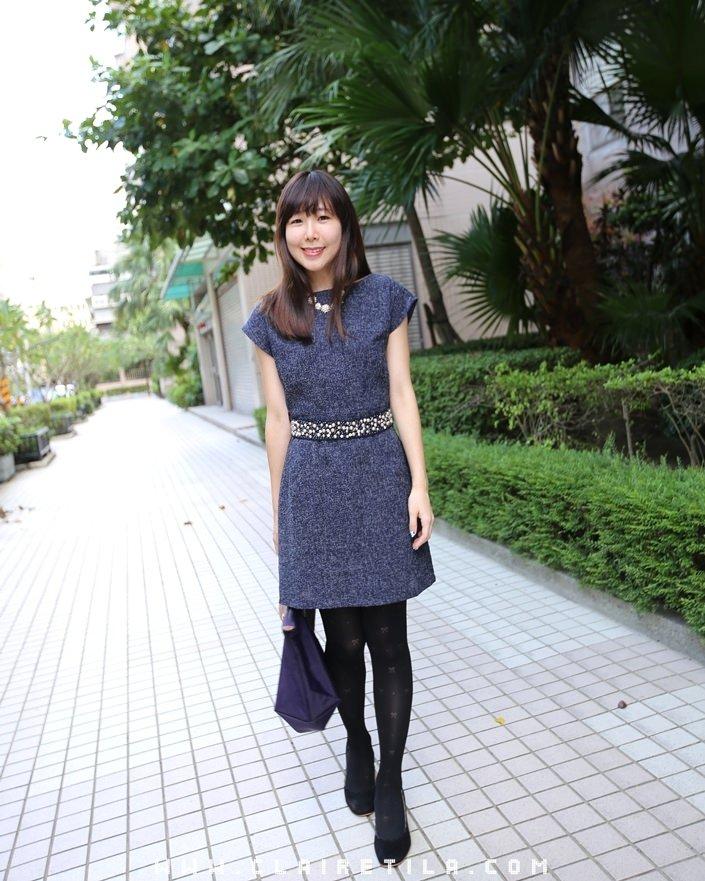 iStocking愛酷襪 (43).JPG