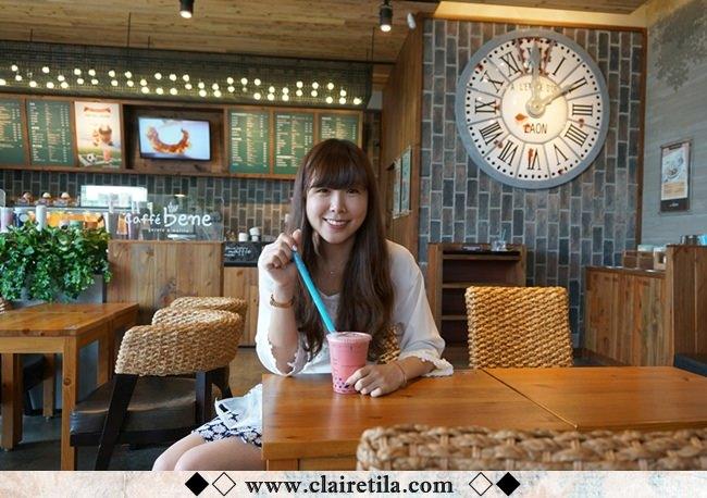 七日七日  & Caffe Bene (42).jpg