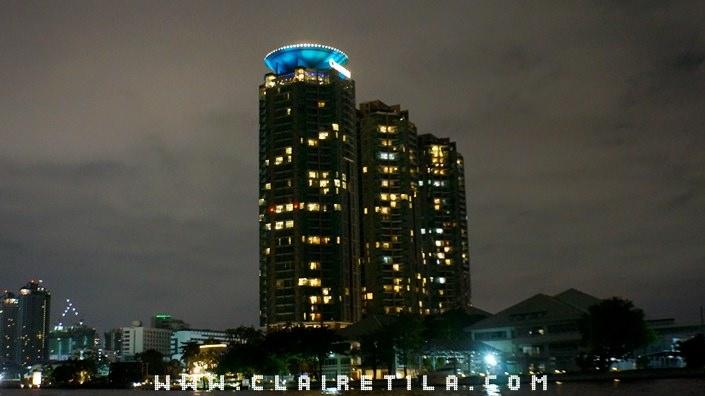 碼頭夜市 (78).JPG